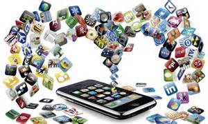 Mass Apps
